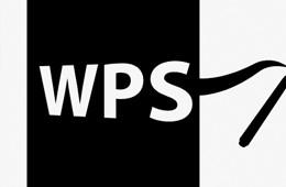 ★ Kali Linux 安装WPS Office