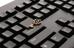 ★ SSH 密钥身份验证